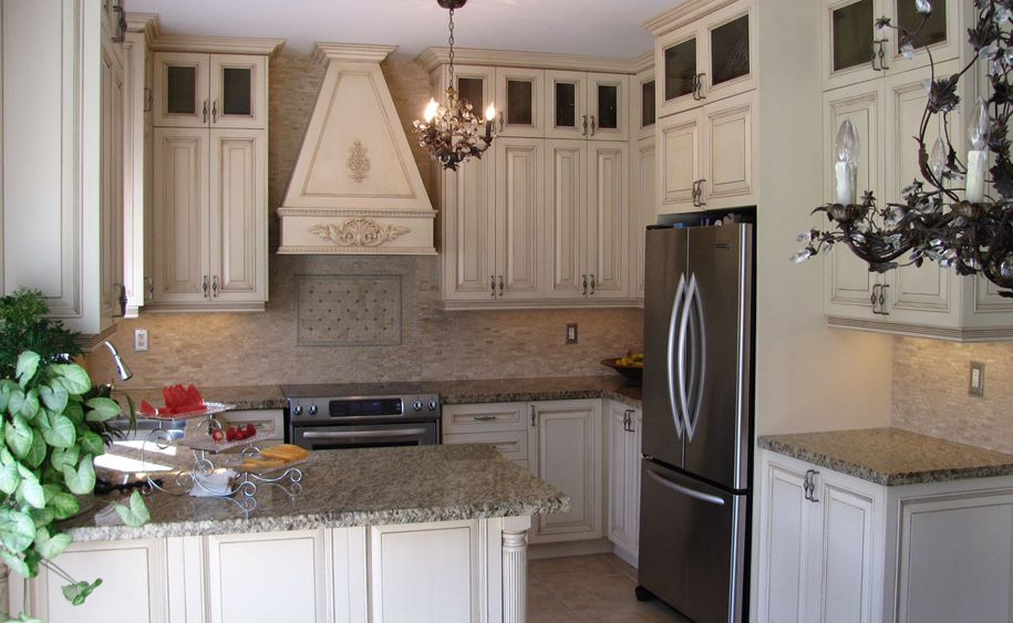 Hello This Is Ssfw Located In Burlington So If You Want To Renovate You Oldish Kitchen And Custom Kitchen Cabinets Kitchen Cabinets Major Kitchen Appliances