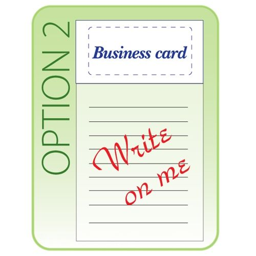 Blank business card magnets 689686 business card magnet lip for blank business card magnets 689686 business card magnet lip for holding notepad calendar reheart Gallery