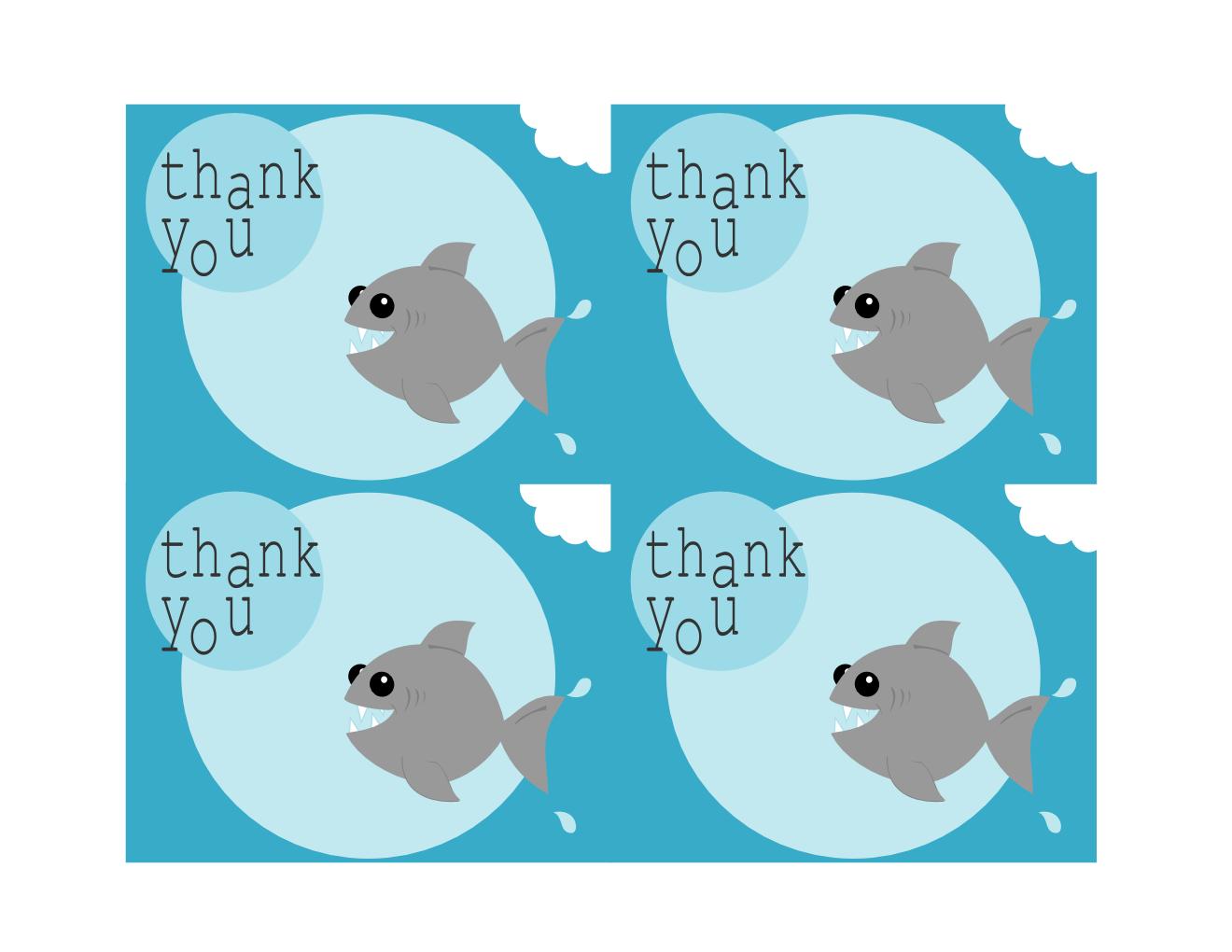 F6cde9bd0349451c82dcc4931a7e41d6 Jpg 1 320 1 020 Pixels Shark Birthday Party Pool Birthday Party Sea Birthday Party