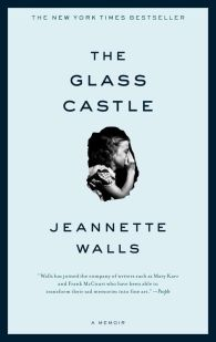 The Glass Castle: A Memoir ePub (Adobe DRM) download by Jeannette Walls