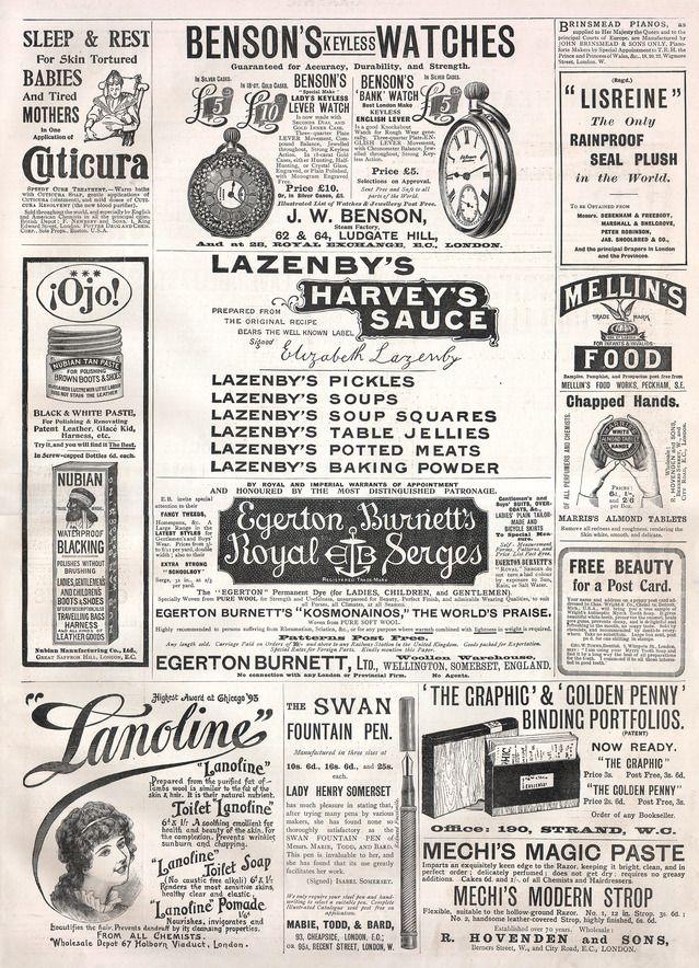 старые газеты на английском языке: 24 тыс изображений ...