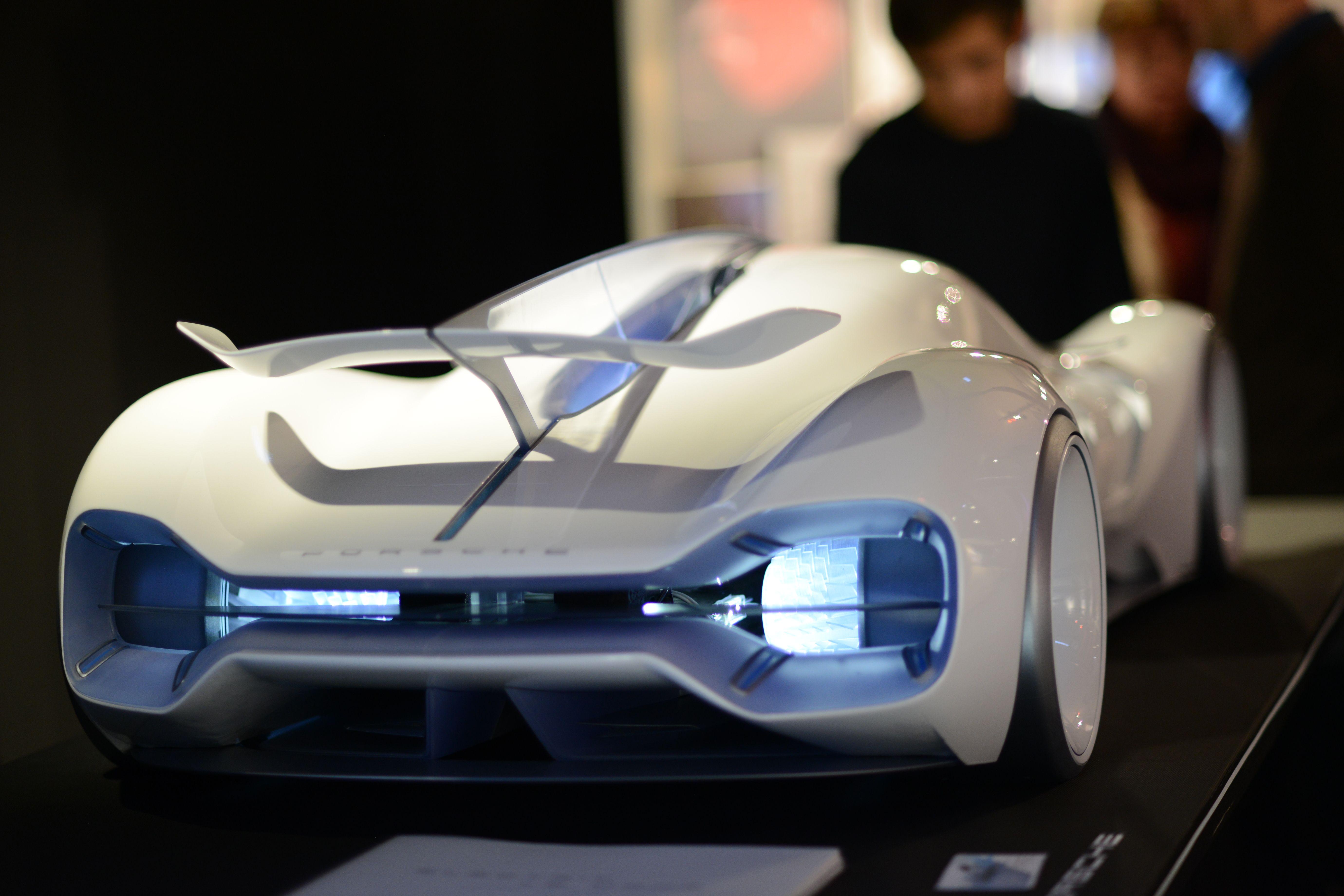 Impressionen Degree Show Winter 14 15 Design Pf Blog Fakultat Fur Gestaltung Hs Pforzheim Konzeptfahrzeuge Futuristische Fahrzeuge Super Autos