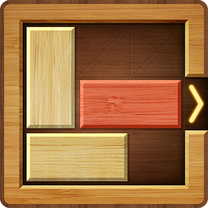 Download Move the Block Slide Puzzle Android App a