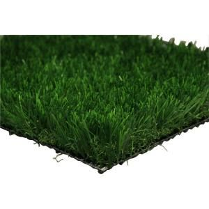 GREENLINE Pet/Sport 5 ft. x 10 ft. Artificial Synthetic
