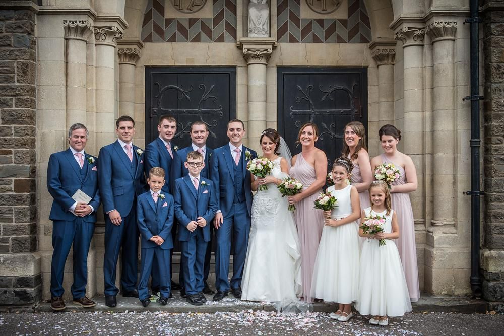 Wedding Suit Hire Mens Formal South Wales Cardiff