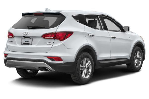 New 2017 Hyundai Santa Fe Sport Price Photos Reviews Safety Ratings Features Santa Fe Sport Hyundai Santa Fe Sport Hyundai Santa Fe