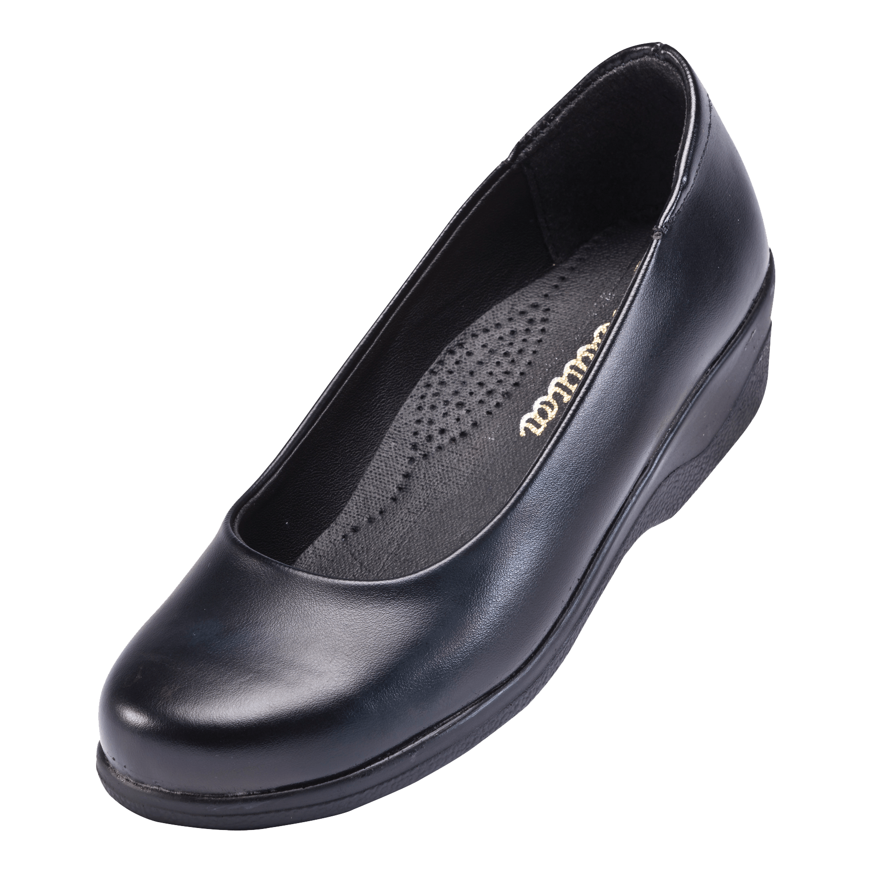 Womens Executive Shoes