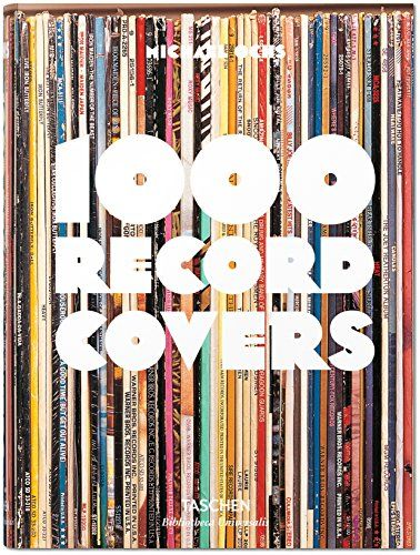 1000 Record Covers by Michael Ochs http://www.amazon.com/dp/383655058X/ref=cm_sw_r_pi_dp_9f91ub1QBM3JB