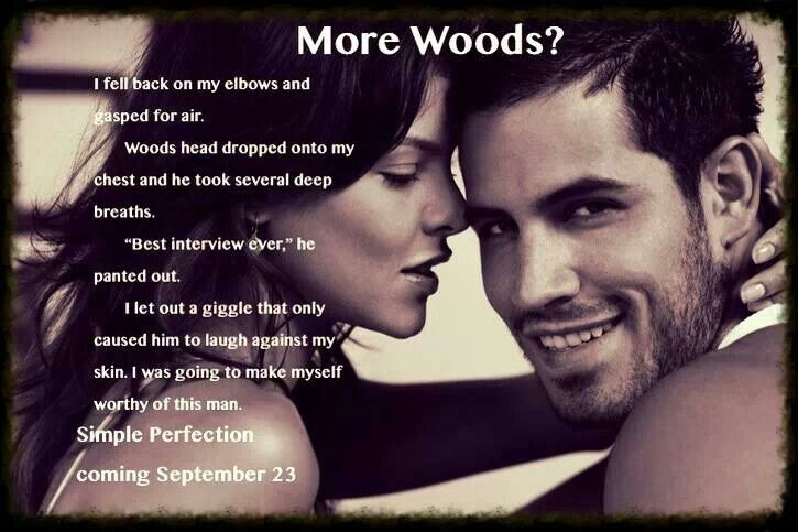 Woods Karrington Rosemary Beach Series Book Boyfriends Book