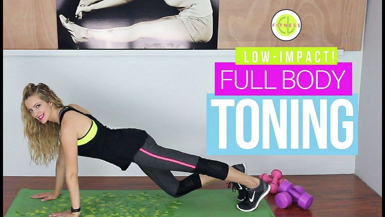 pictures Get Fit in 45 Minutes or Less