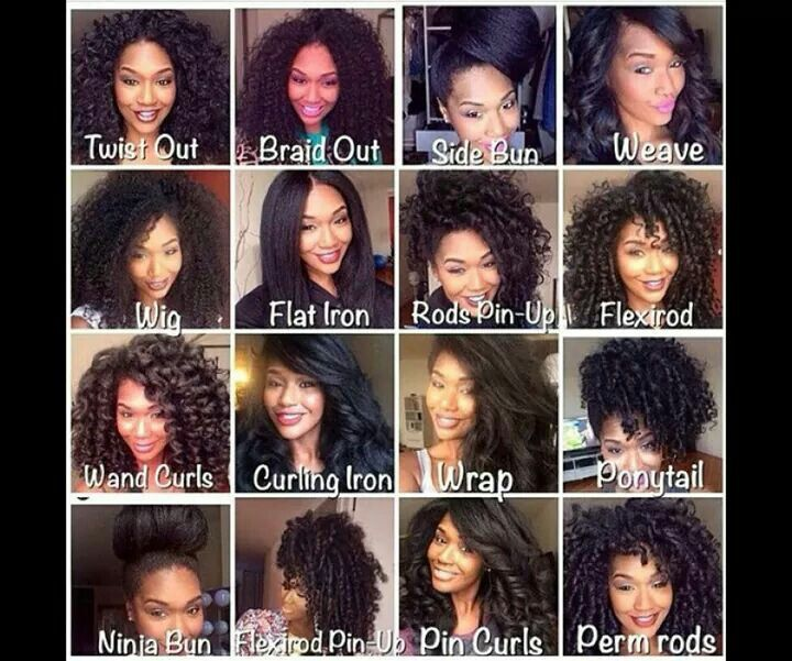 Beautiful!!! | Natural Hair | Pinterest | Natural, Hair style and ...