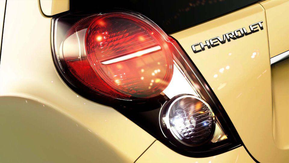 Navojoa Motors Conoce Nuestras Promociones Venta De Autos Navojoa Autos Nuevos