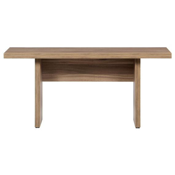 Flip Flop Mesa Dobravel 160x80 Tok Stok Decor Dining Table