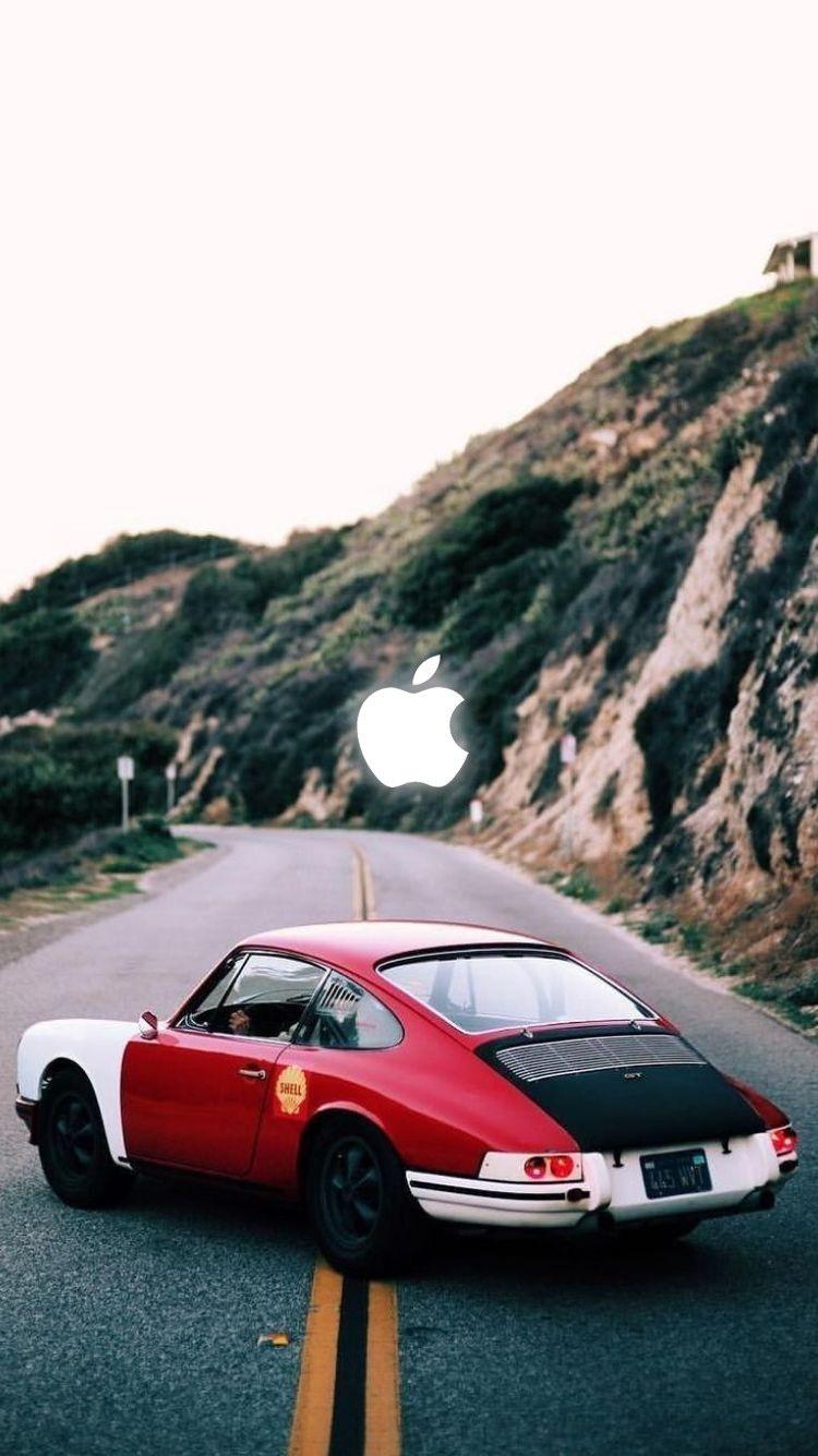 Car iPhone Wallpapers car iphone wallpapers