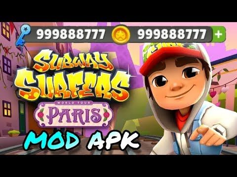 Free Download Games And Applications Apk Mod Obb File Data