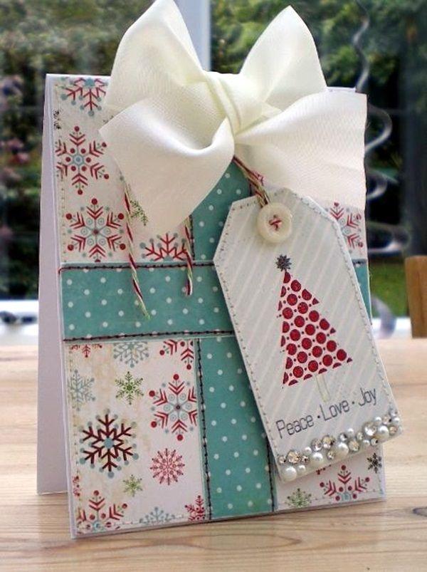 40 Funny Christmas Card Ideas Funny christmas, Card ideas and