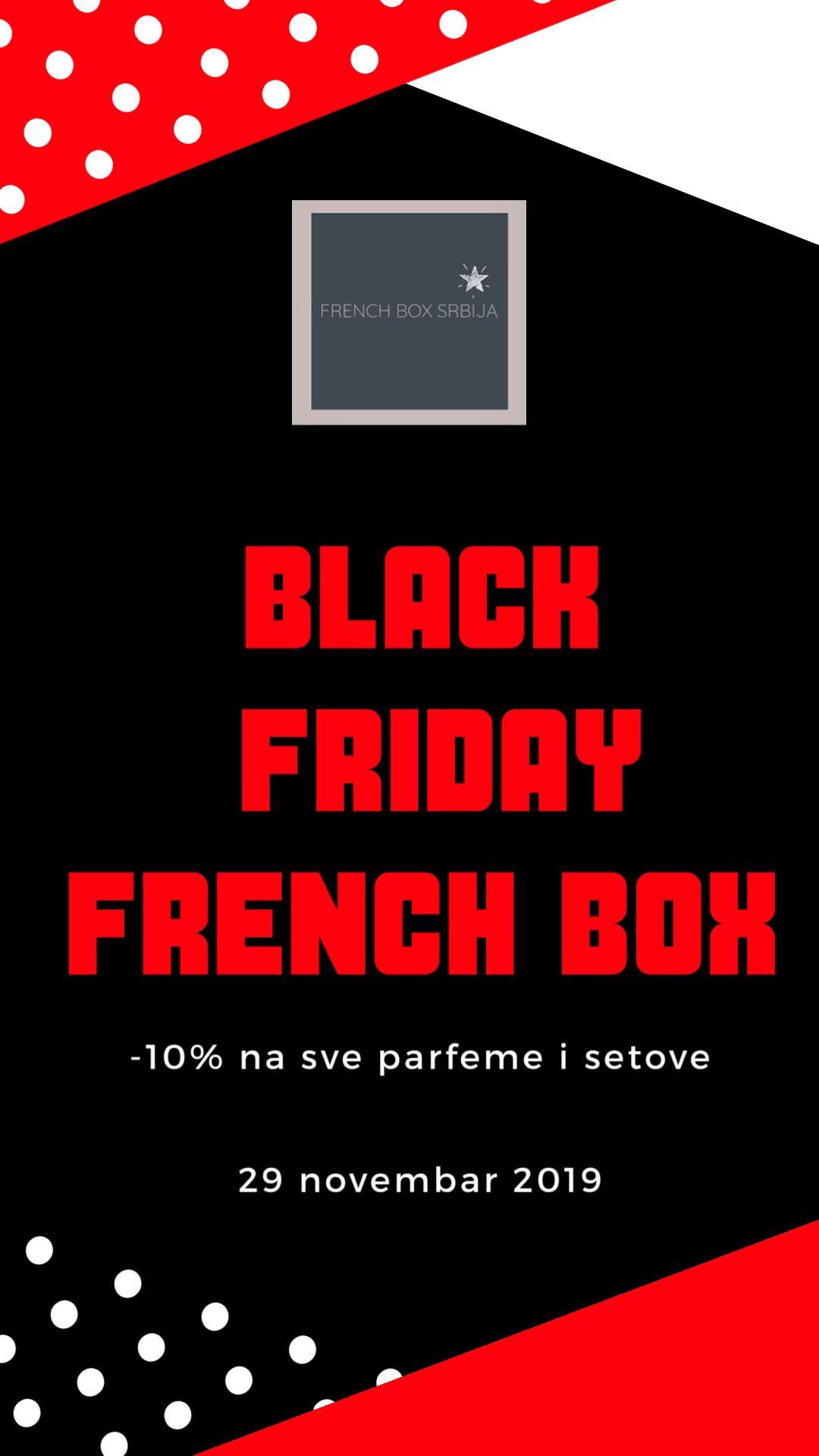 #parfemi #parfum #parfimerija #promo #blackfriday #beograd #jagodina #nis #novisad