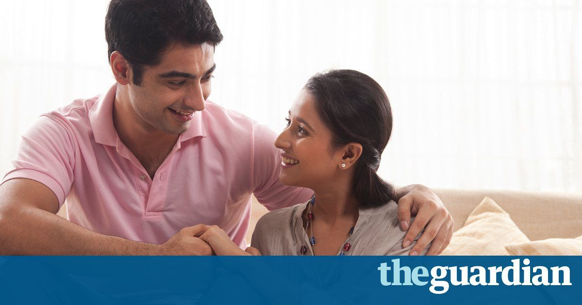 online dating settling dating in birmingham alabama