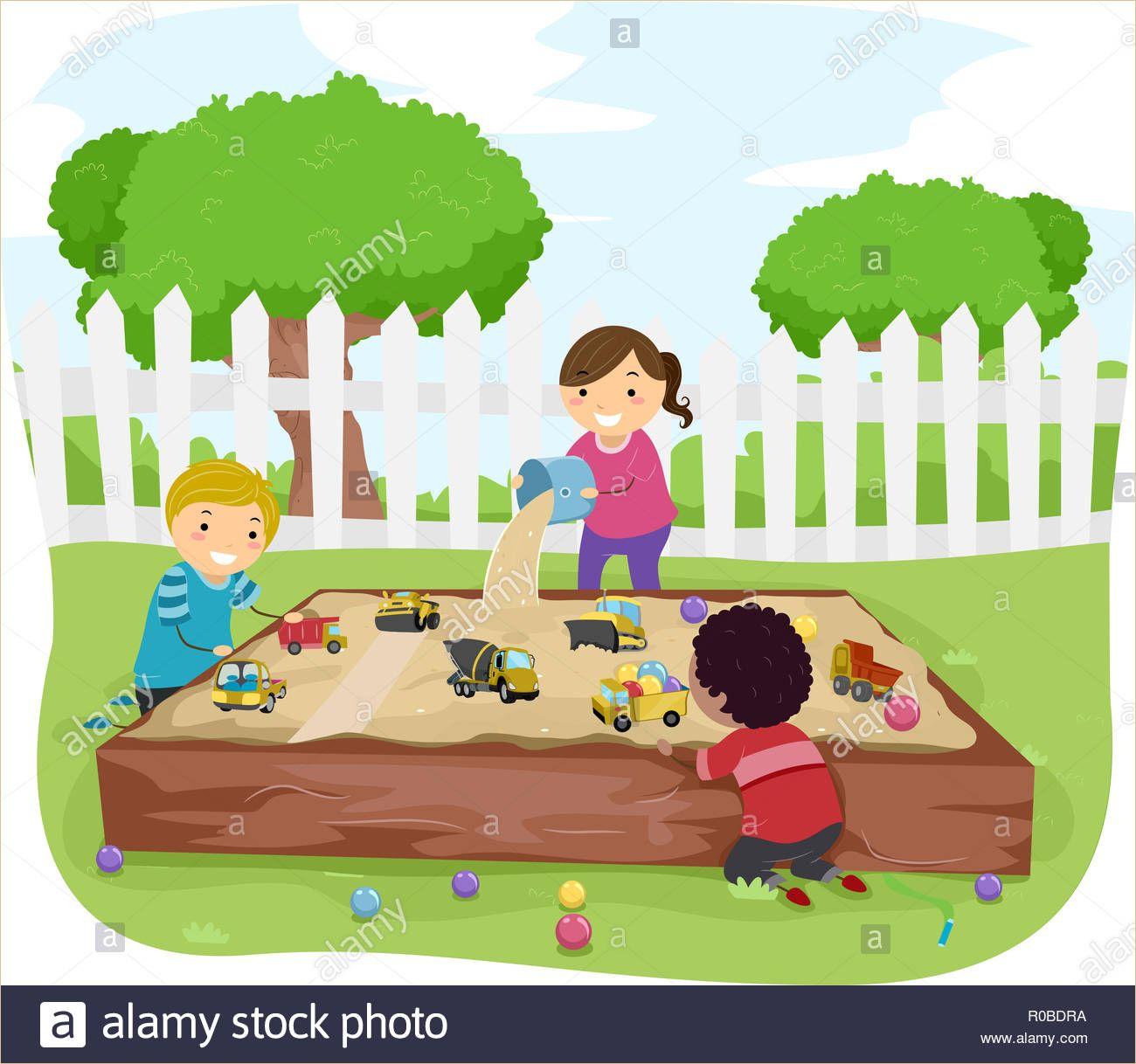 13 Luxurios Kinder Im Garten In 2020 Kinder Spiele Fur Kinder Ddr Spielzeug
