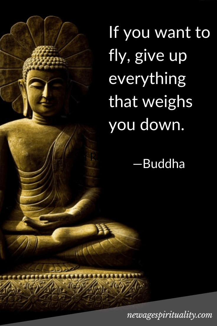 60 Motivational Quotes About Love Life And Success Life Changing Quotes Buddha Quote Change Quotes
