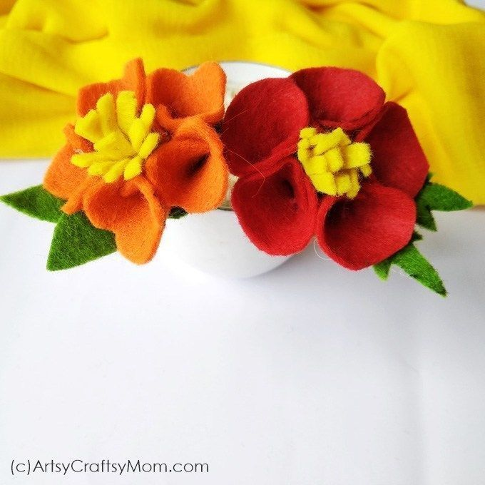 Easy No Sew Felt Flower Craft to Make with Kids, Free Template Included #feltflowertemplate Learn how to make simple and beautiful No Sew Felt Flowers with Kids, Free Template Included. Use them as pins, or on hats and bags or as a Mother's day bouquet #feltflowertemplate Easy No Sew Felt Flower Craft to Make with Kids, Free Template Included #feltflowertemplate Learn how to make simple and beautiful No Sew Felt Flowers with Kids, Free Template Included. Use them as pins, or on hats and bags or #feltflowertemplate