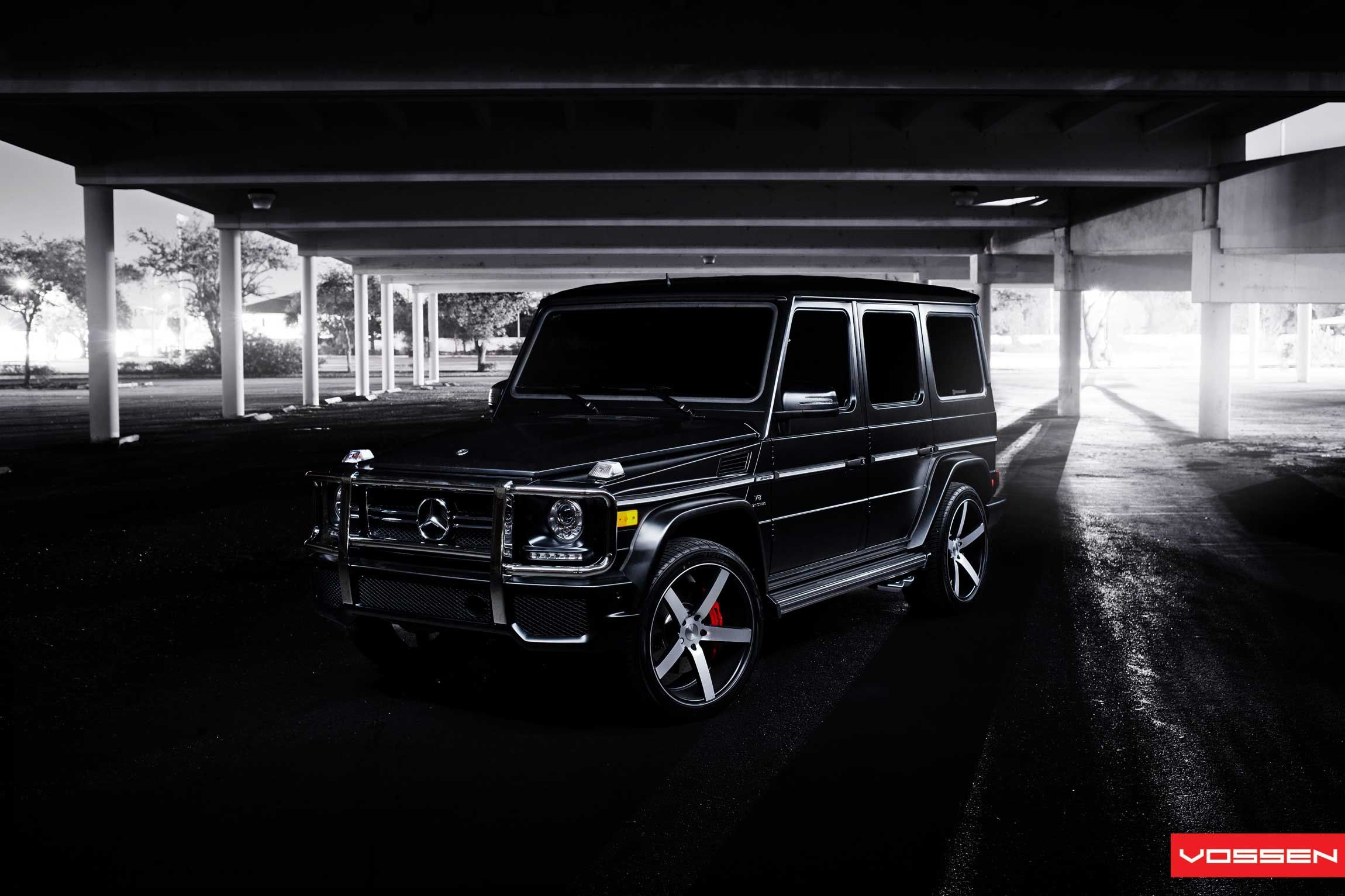 Pin by Arian Rechica on Cars Pinterest