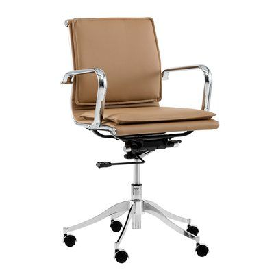Comm Office Walton Conference Chair Chair Mesh Office Chair