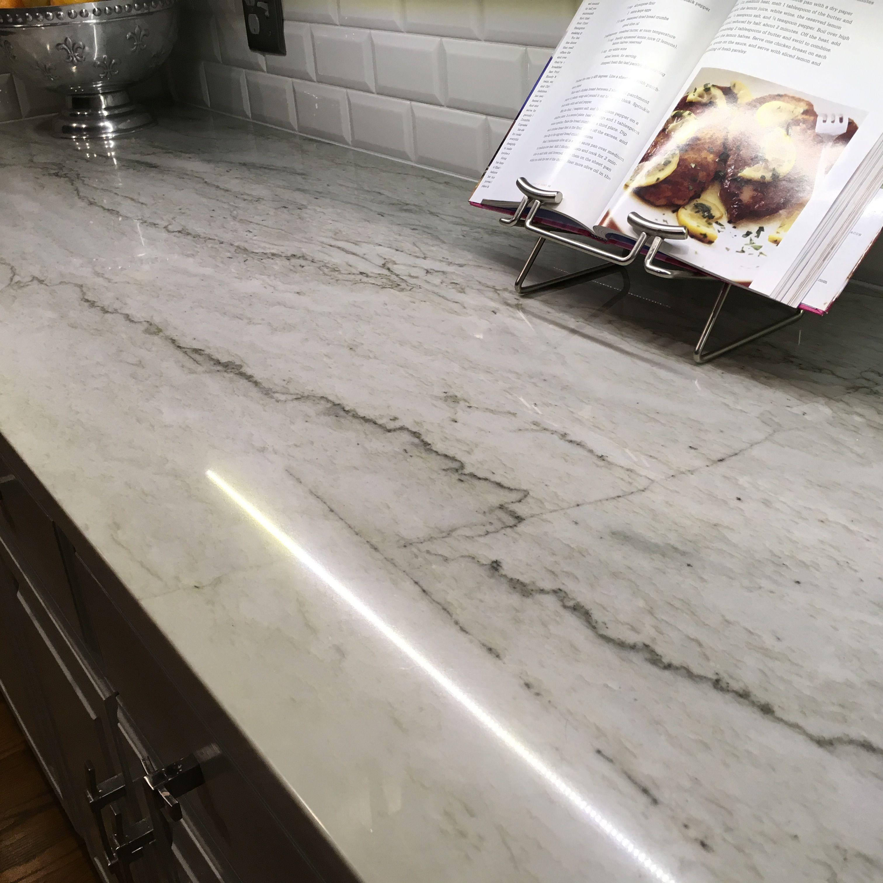 Sea Pearl Quartzite Counters Replacing Kitchen Countertops Kitchen Countertops Countertops