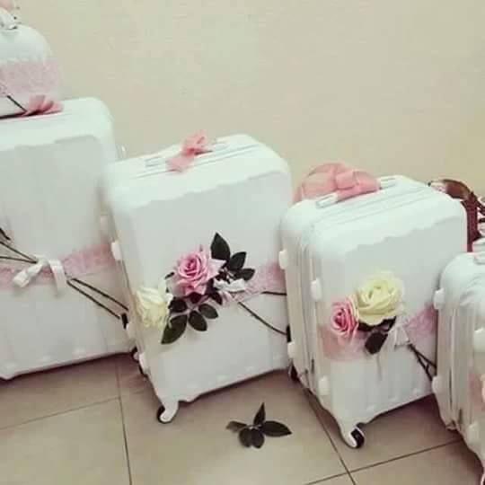 Pinterest Txhiraaq Wedding Gifts Packaging Wedding Gifts For Groom Wedding Gift Wrapping
