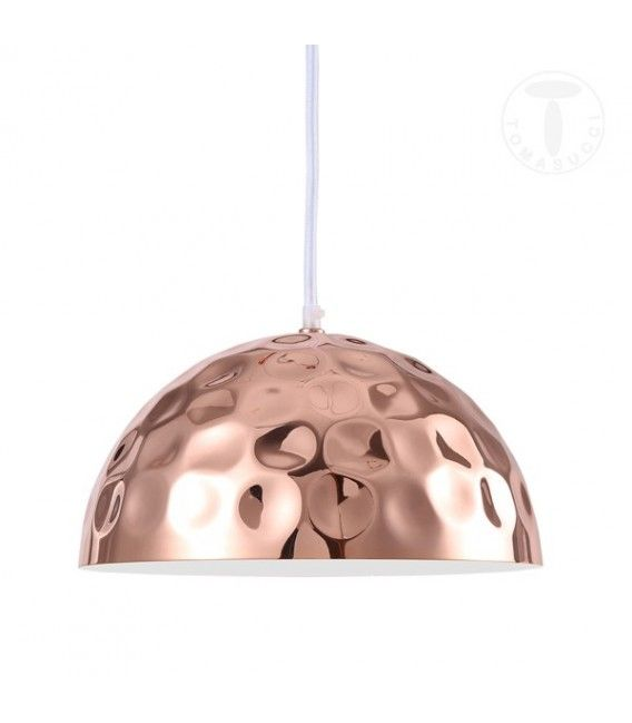 Lampadario bump tomasucci Lampadari, Illuminazione casa