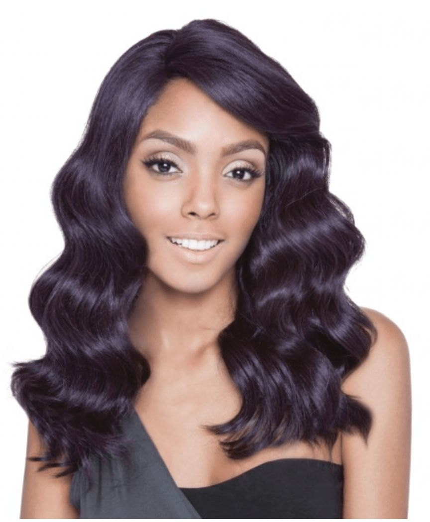 Isis Red Carpet Cotton Lace Wig Holly Cotton Lace And Wig