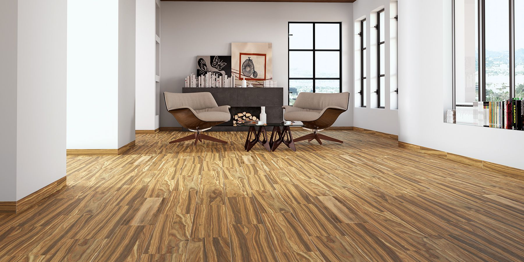Amazonas teja wood look porcelain tiles for floor or wall amazonas teja wood look porcelain tiles for floor or wall galactic tiles http dailygadgetfo Image collections