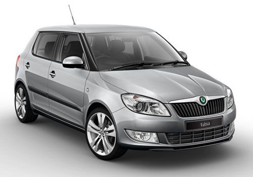 Carpricesinindia Com View New Skoda Car Prices In India For All