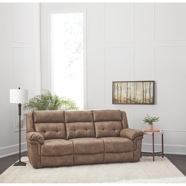 Member S Mark Hughes Reclining Sofa Sam S Club Reclining Sofa Living Room Sets Sofa Offers