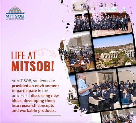 f6cf165f37842109d3f65b98449035b1 - How To Get Admission In Mit For Indian Students