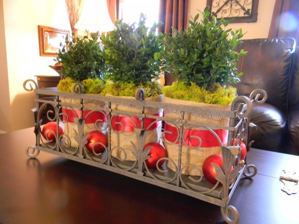 19 Best Unique Coffee Table Styling Ideas Christmas Table Decorations Coffee Table Centerpieces Coffe Table Decor