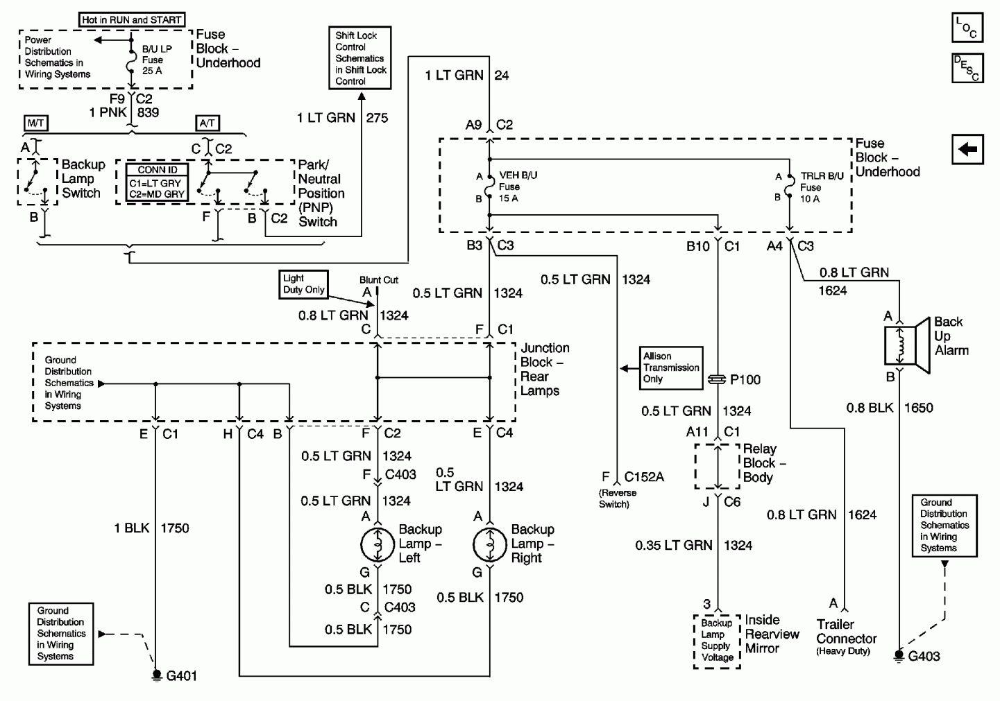 12 Chevy Duramax Truck Wiring Diagram Truck Diagram Wiringg Net Chevy Duramax Duramax Silverado Hd