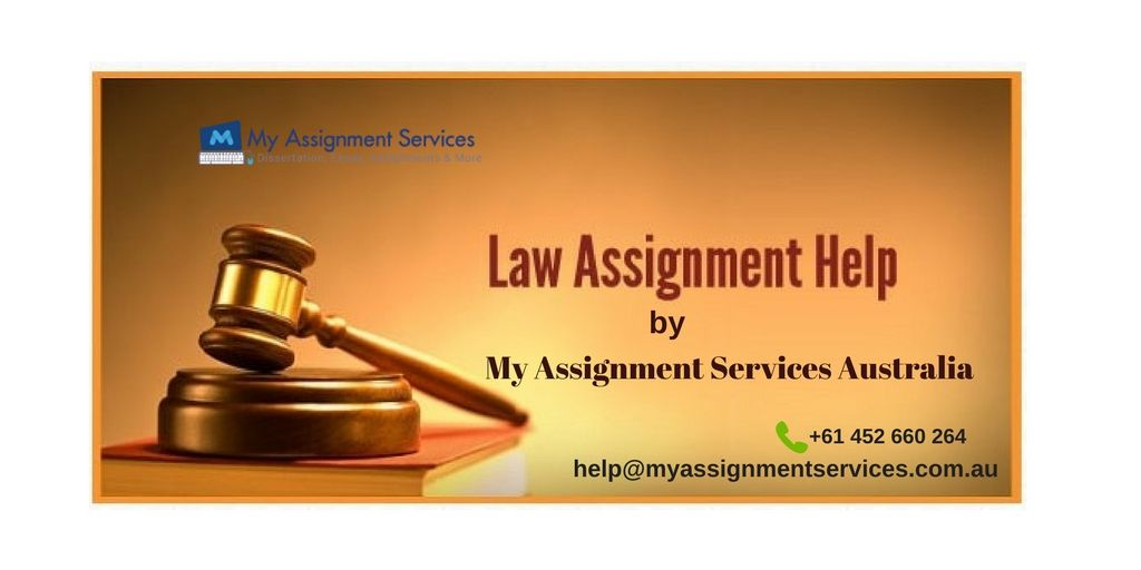 Are You Looking For Law Assignment Help In Australiaget Best Law  Are You Looking For Law Assignment Help In Australiaget Best Law Assignment  By My