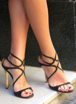 f7755d67e371 jimmychoo   69 on   Feet   Shoes, Heels, Jimmy choo shoes