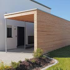 bildergebnis f r rhombus fassade houses wood houses pinterest rhombus fassade haus und. Black Bedroom Furniture Sets. Home Design Ideas