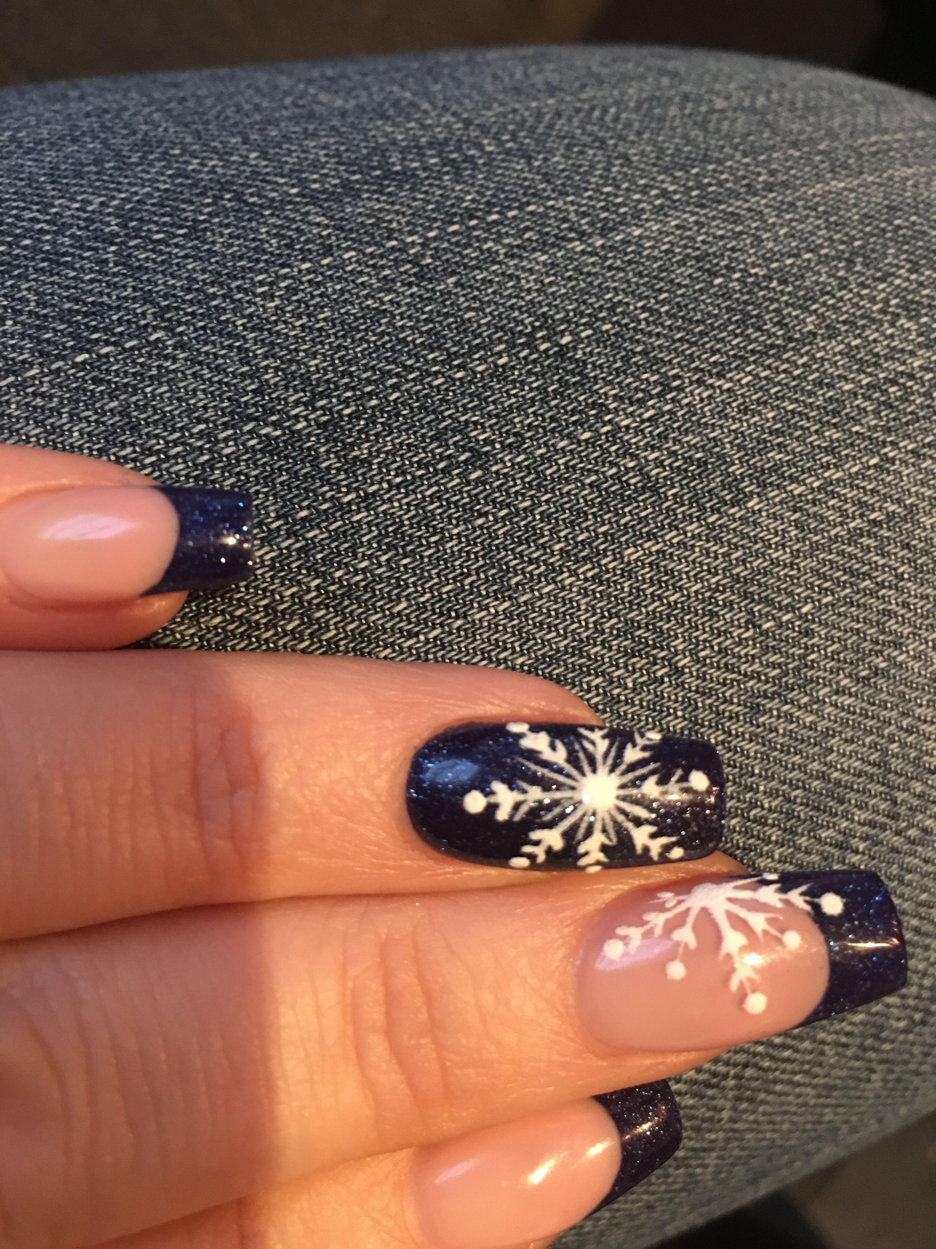 Pin by Marielos on Exclusividad en uñas | Pinterest | Nail nail ...
