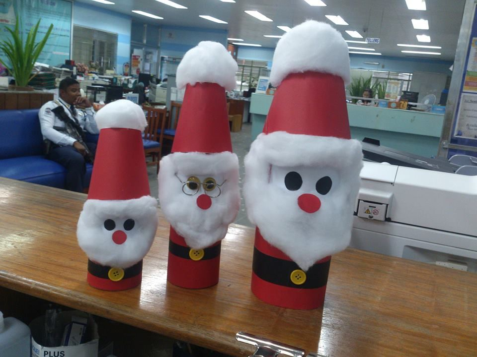 Top Office Christmas Decorating Ideas Christmas decoration items - office christmas decorations