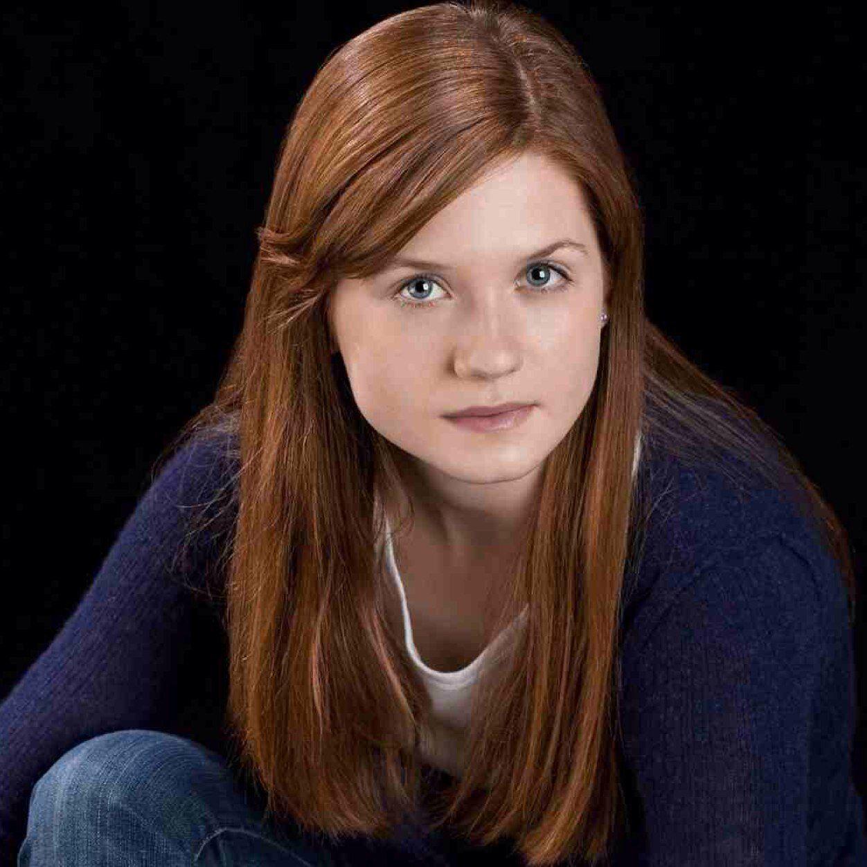 ginny weasley - Pesquisa Google | Ginny Weasley ...