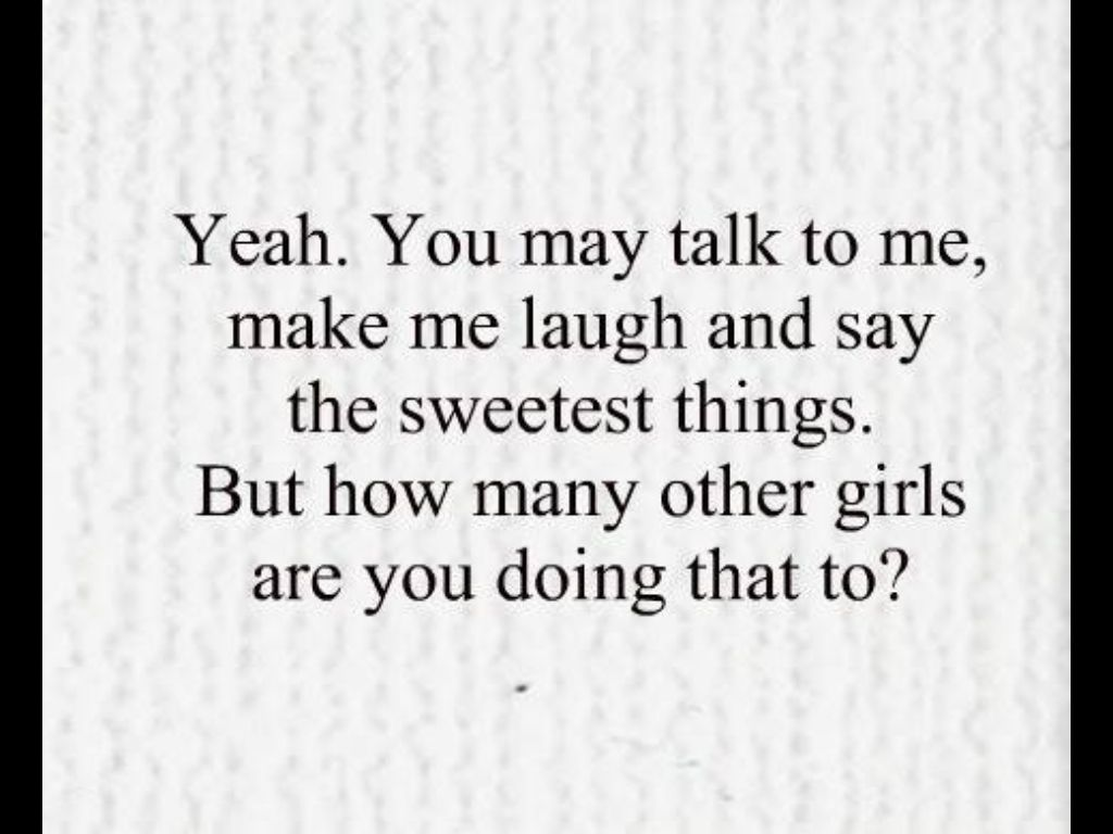 flirting quotes to girls pictures quotes tumblr funny