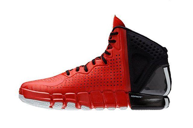 impressive designs red black. Black Impressive Designs Red C