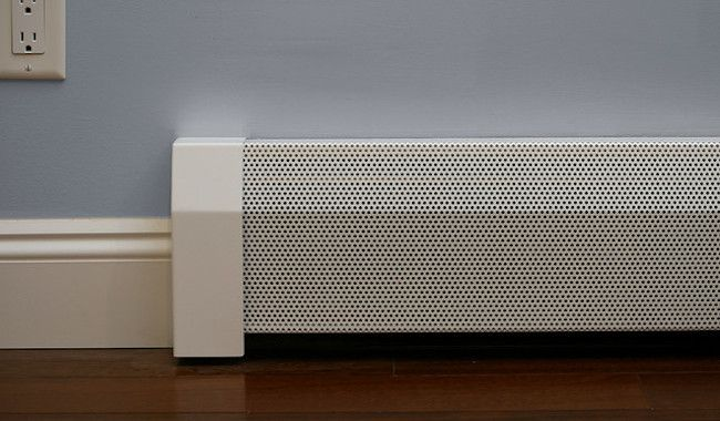 Baseboard Heating 101 Baseboard Heater Covers Electric Baseboard Heaters Baseboard Heater