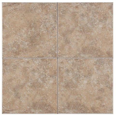 texas beige ceramic tile 12x12