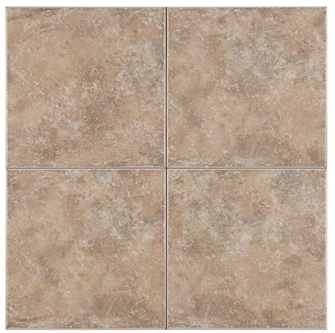 Texas Beige Ceramic Tile 12x12 Dream Home Stuff Pinterest