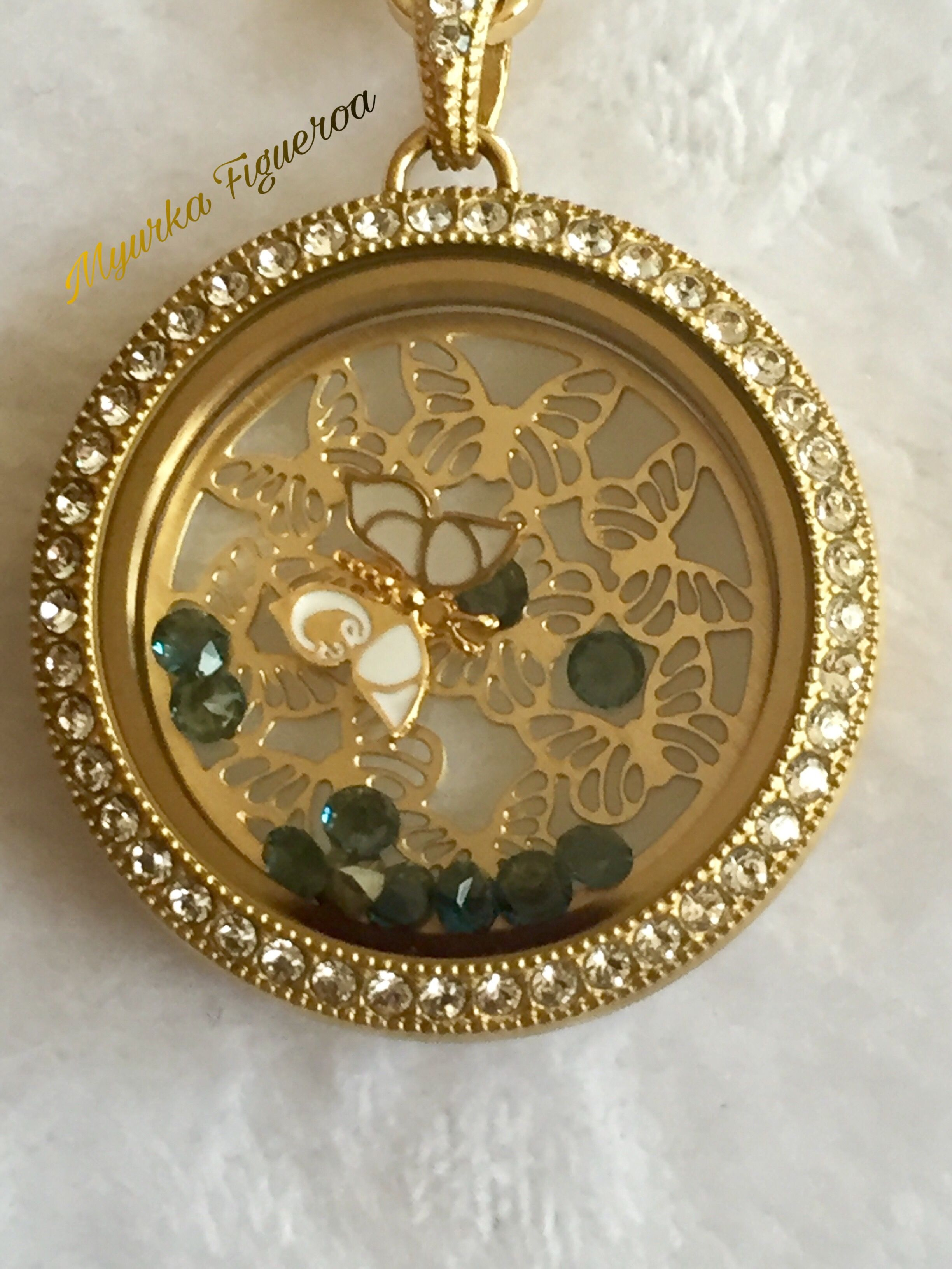 Pin by Rocio Andrade on Origami owl | Origami owl, Owl ... - photo#25