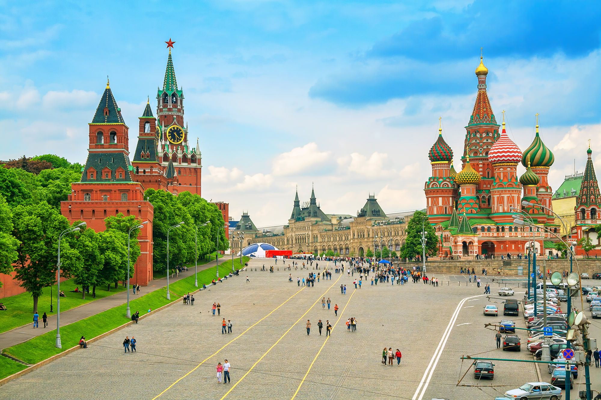 st basil red square moscow russia pinterest russia moscow